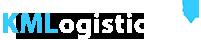 КМ Лоджистикс - Международные грузоперевозки